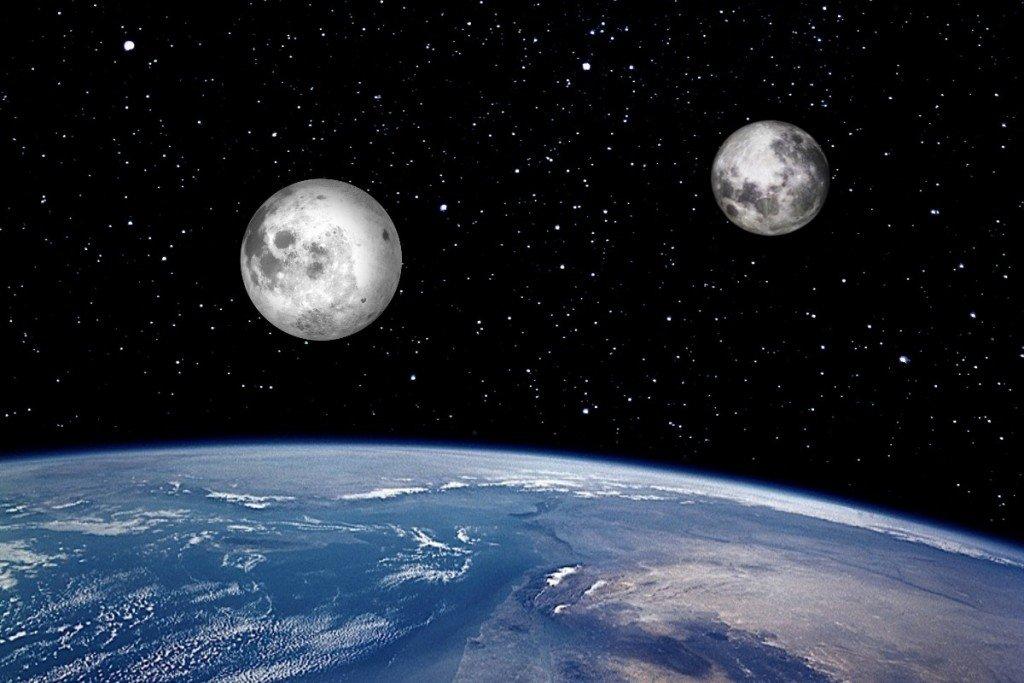 Prison Planets